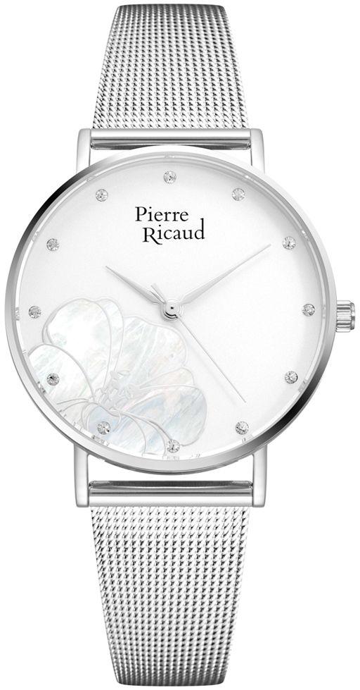 Pierre Ricaud P22107.5143Q