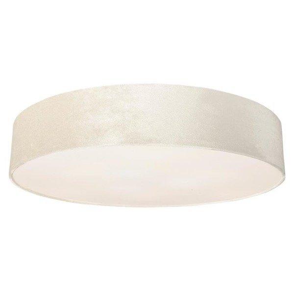 Plafon lampa sufitowa LAGUNA CREAM śr. 65cm