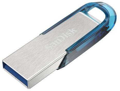 SanDisk Ultra Flair 128GB USB 3.0 - szybka wysyłka!
