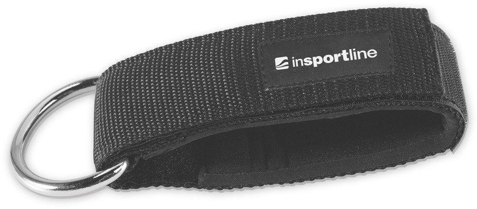 Opaska na kostkę do wyciągu - Insportline