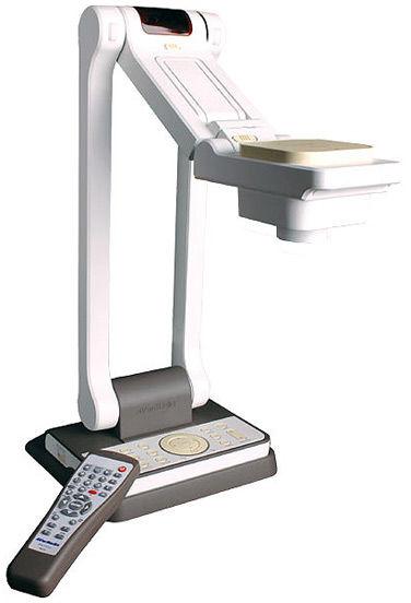 Aver AverVision SPC300 - Produkt archiwalny - zadzwoń i zapytaj o następcę - Kontakt: 71 784 97 60.