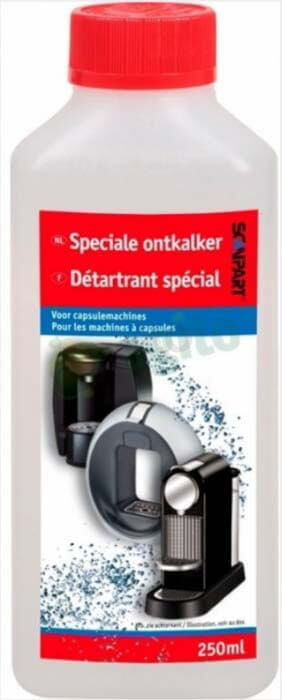 Scanpart odkamieniacz 250 ml
