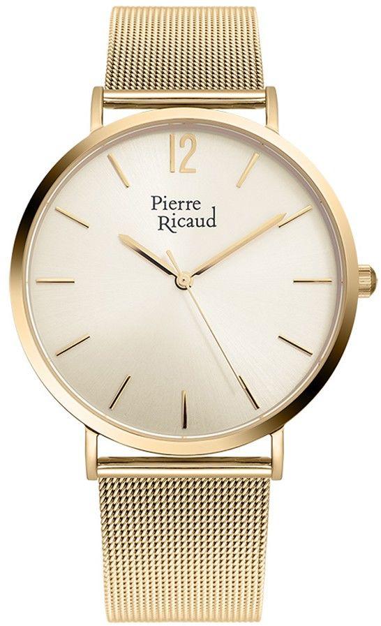 Pierre Ricaud P91078.1151Q