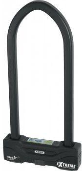 ABUS Granit Extreme 59/180HB260