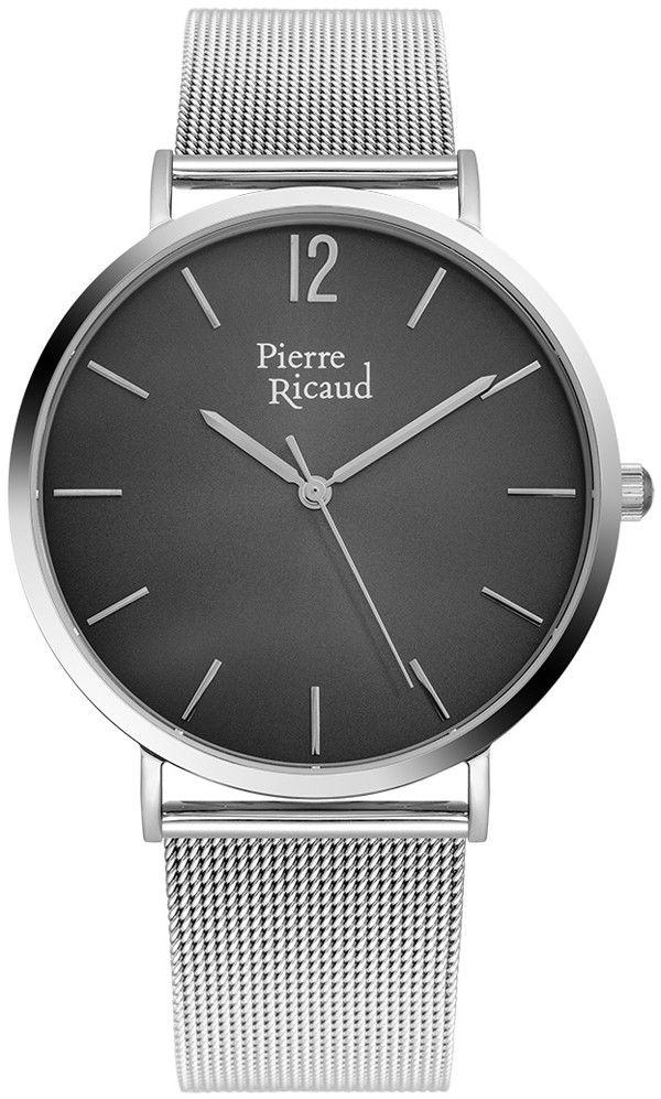 Pierre Ricaud P91078.5157Q