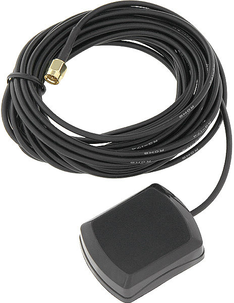 78-095# Antena GPS Blow