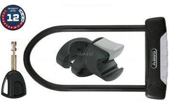 ABUS Granit Plus 470/150HB230+EaZy KF