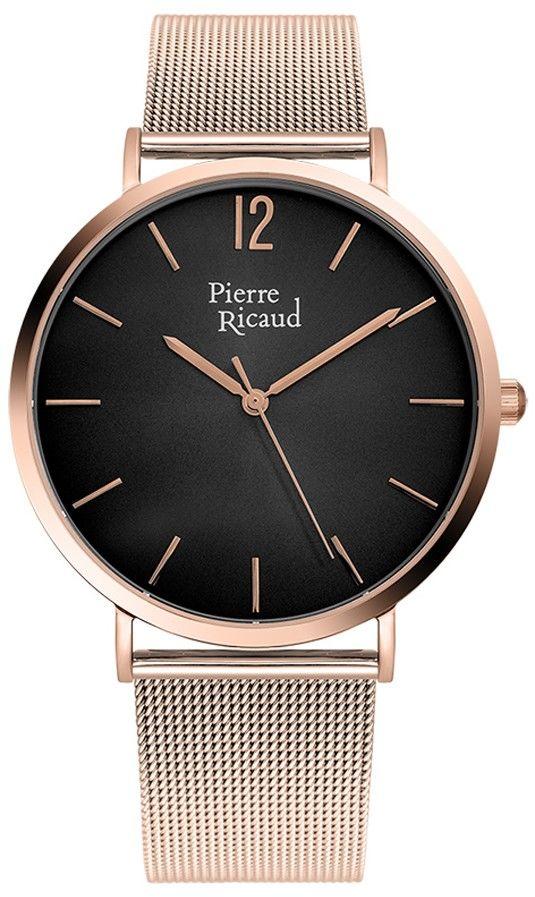 Pierre Ricaud P91078.91R4Q