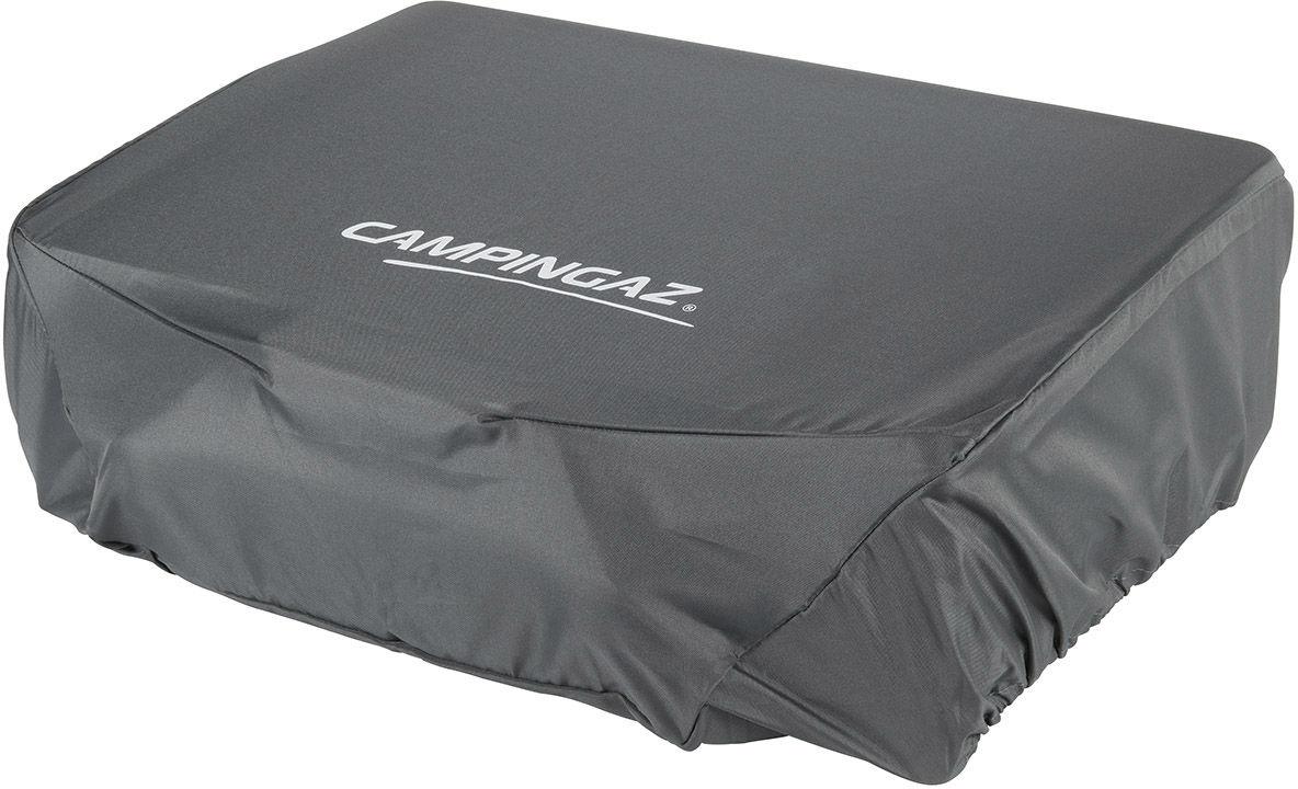 Pokrowiec Campingaz na grill Plancha (2000030866) ST