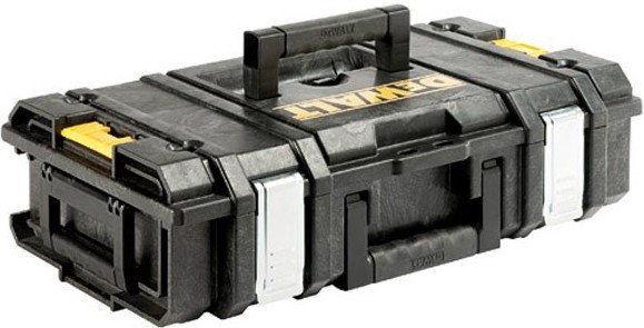 1-70-321 Skrzynia narzędziowa DS150