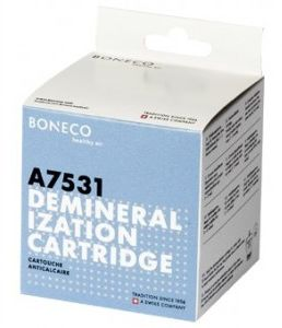 Filtr do nawilżaczy Boneco odwapniający A7531