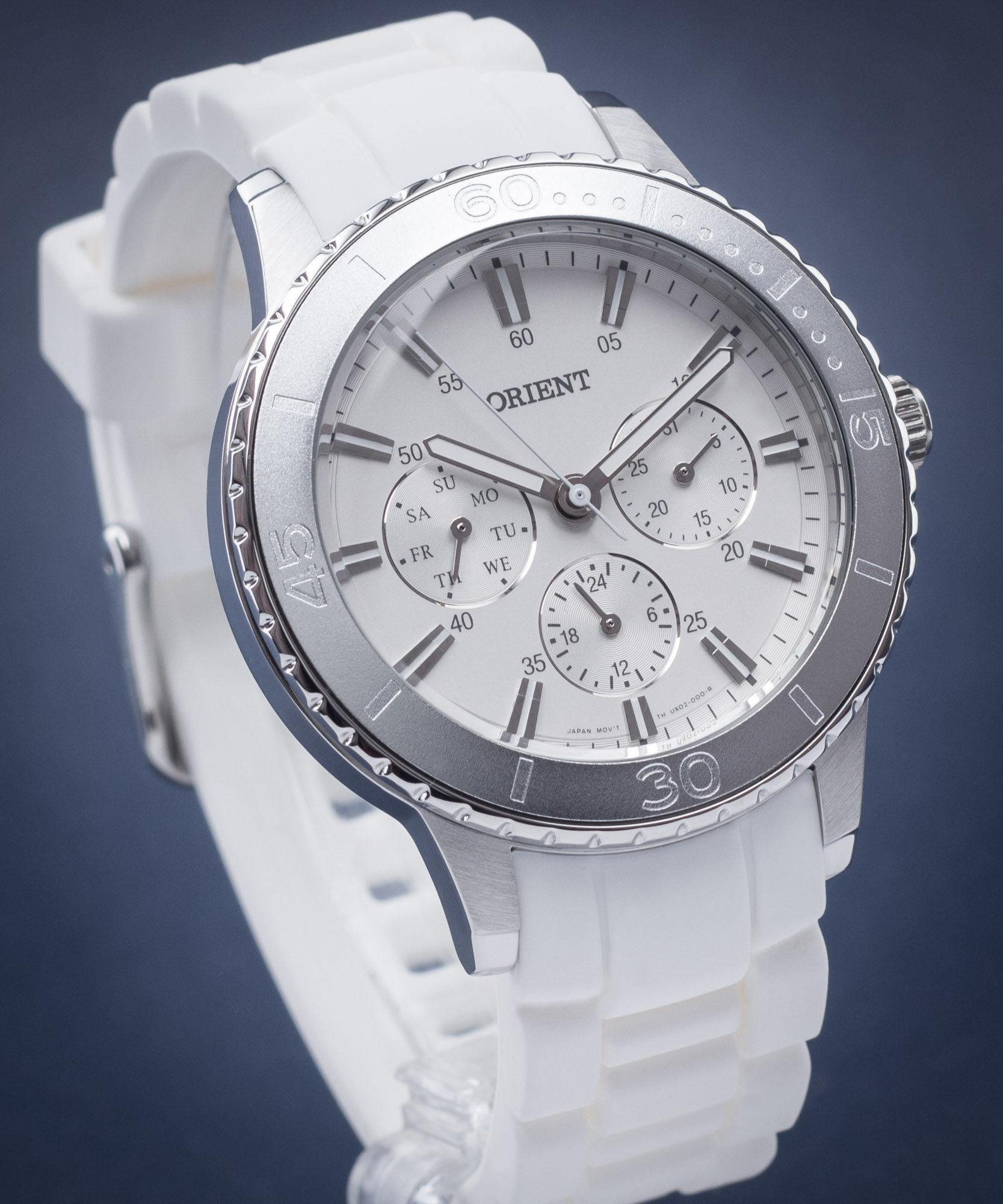 Zegarek damski Orient Classic Quartz