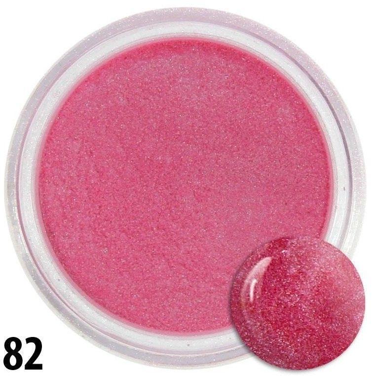 Akryl Kolorowy Perłowy 82