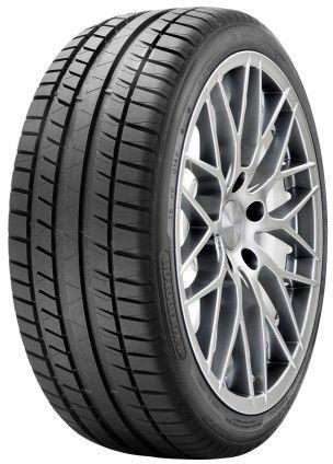 Kormoran Road Performance 205/55R16 94 V XL