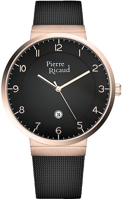 Pierre Ricaud P97253.K124Q