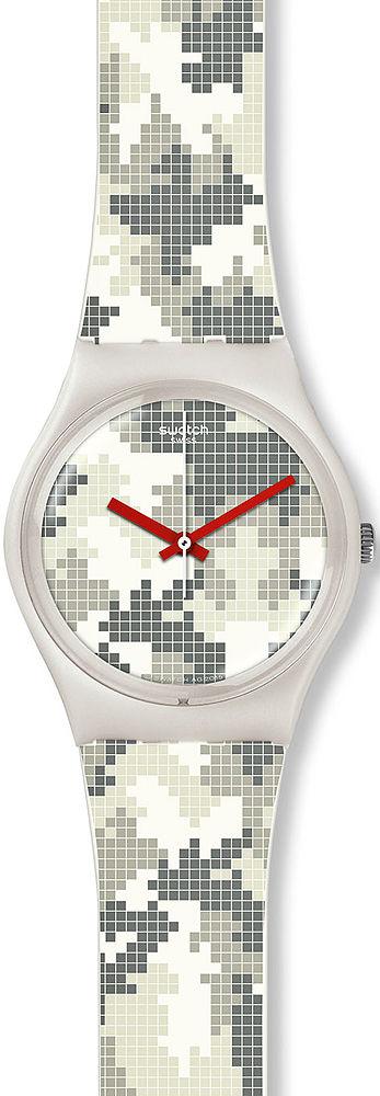 Swatch GW180