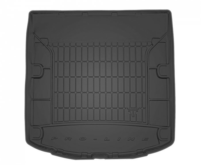 Mata bagażnika gumowa AUDI A5 II Sportback od 2016