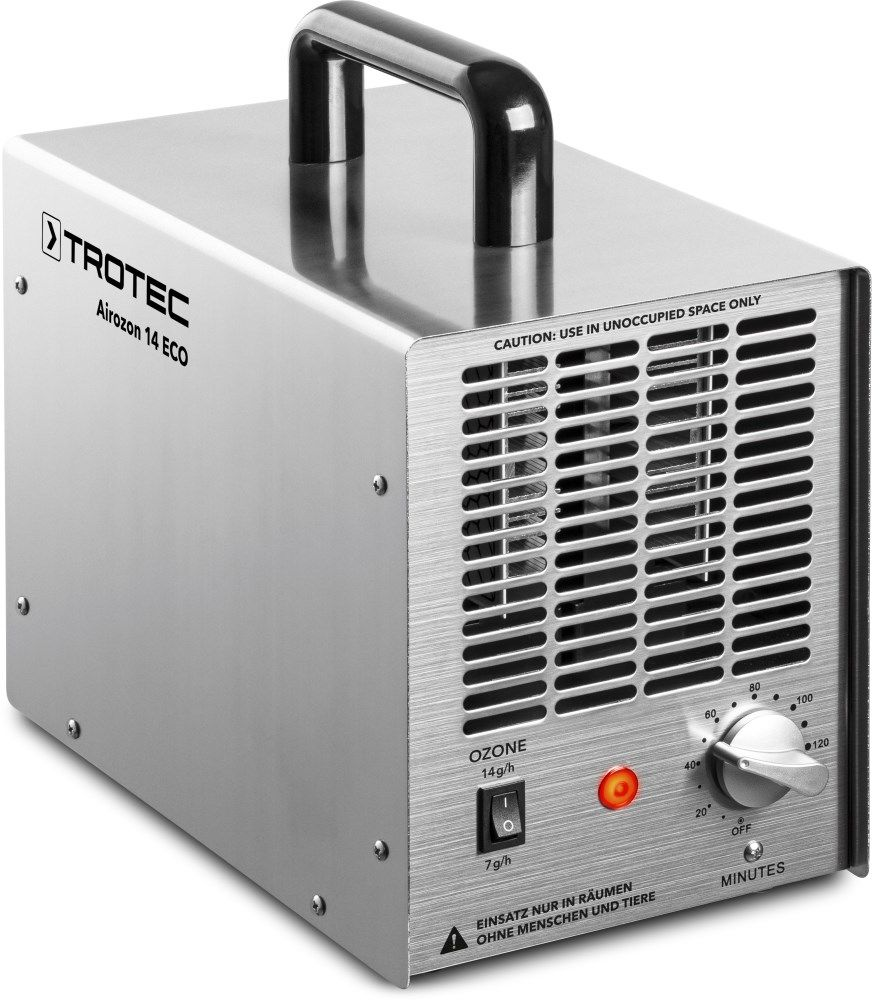 Generator ozonu Airozon  14 ECO