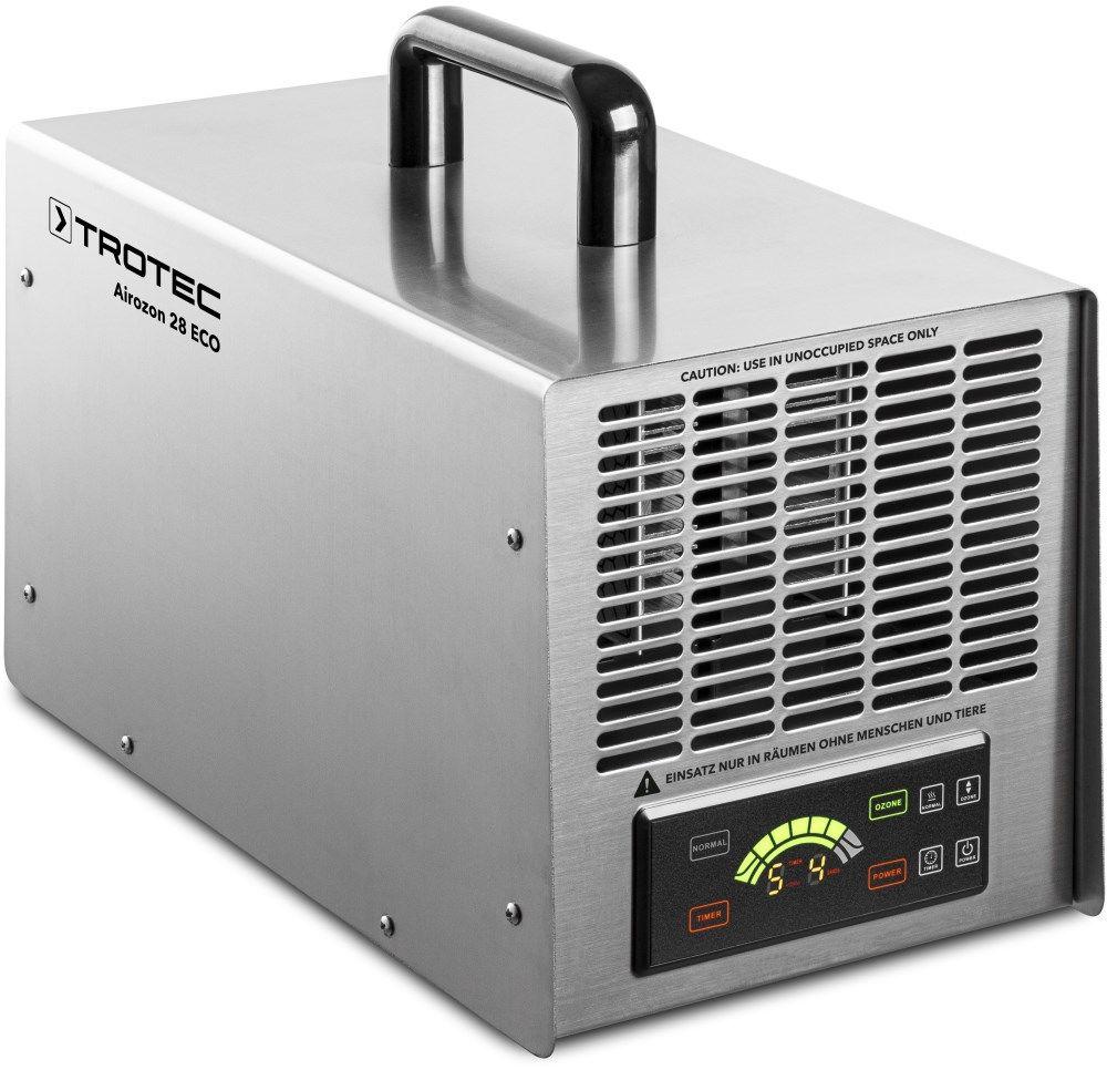 Generator ozonu Airozon  28 ECO