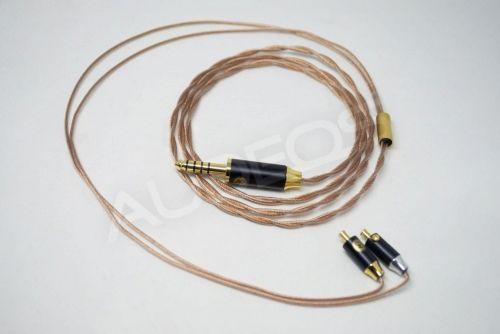 PLUSSOUND X Series kabel IEM