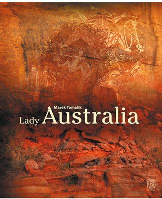 Lady Australia - dostawa GRATIS!.