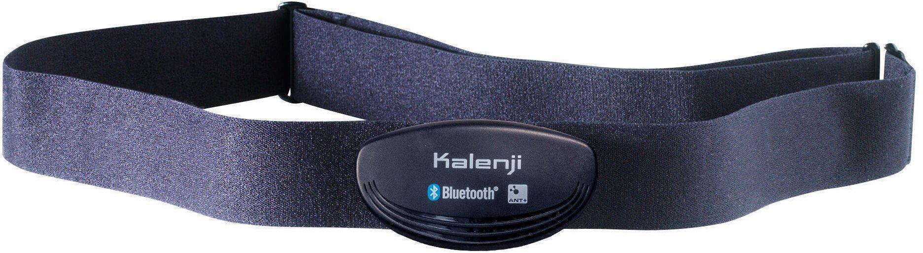Pas cardio do biegania DUAL ANT+ / Bluetooth Smart