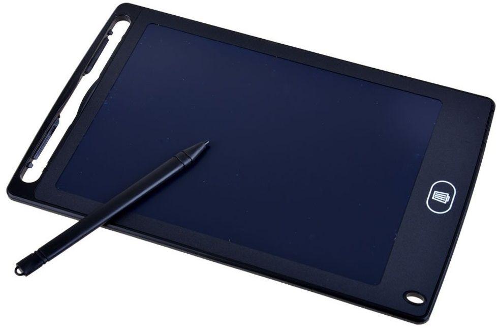 """Tablet graficzny Artnico 8,5"""" LCD Znikopis czarny"""
