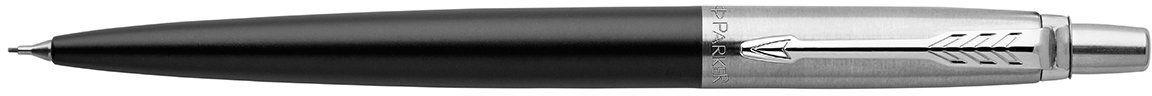 Ołówek Parker Jotter CT Czarny Bond Street