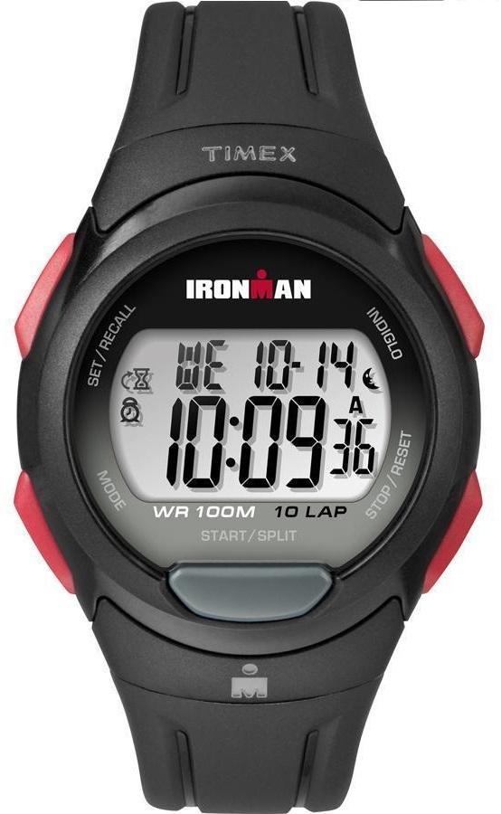 Timex TW5M16400 > Wysyłka tego samego dnia Grawer 0zł Darmowa dostawa Kurierem/Inpost Darmowy zwrot przez 100 DNI