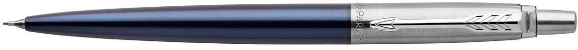 Ołówek Parker Jotter CT Niebieski Royal