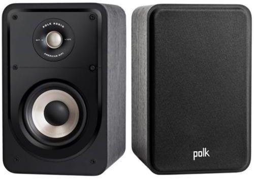POLK AUDIO SIGNATURE S15E -