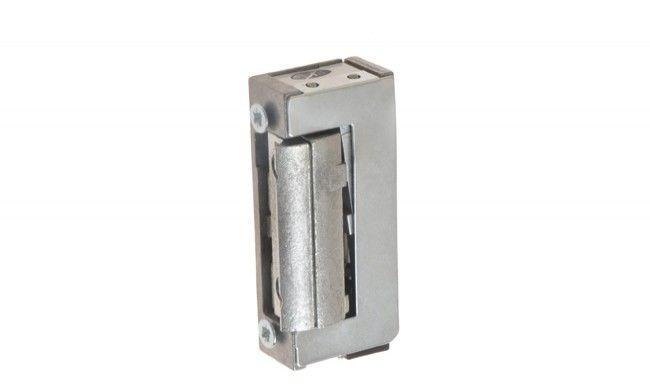Zaczep elektromagnetyczny R-5 12 V bez blokady