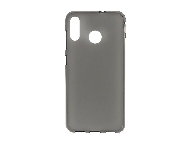 Asus Zenfone Max (M1) (ZB556KL) - etui na telefon FLEXmat Case - czarny