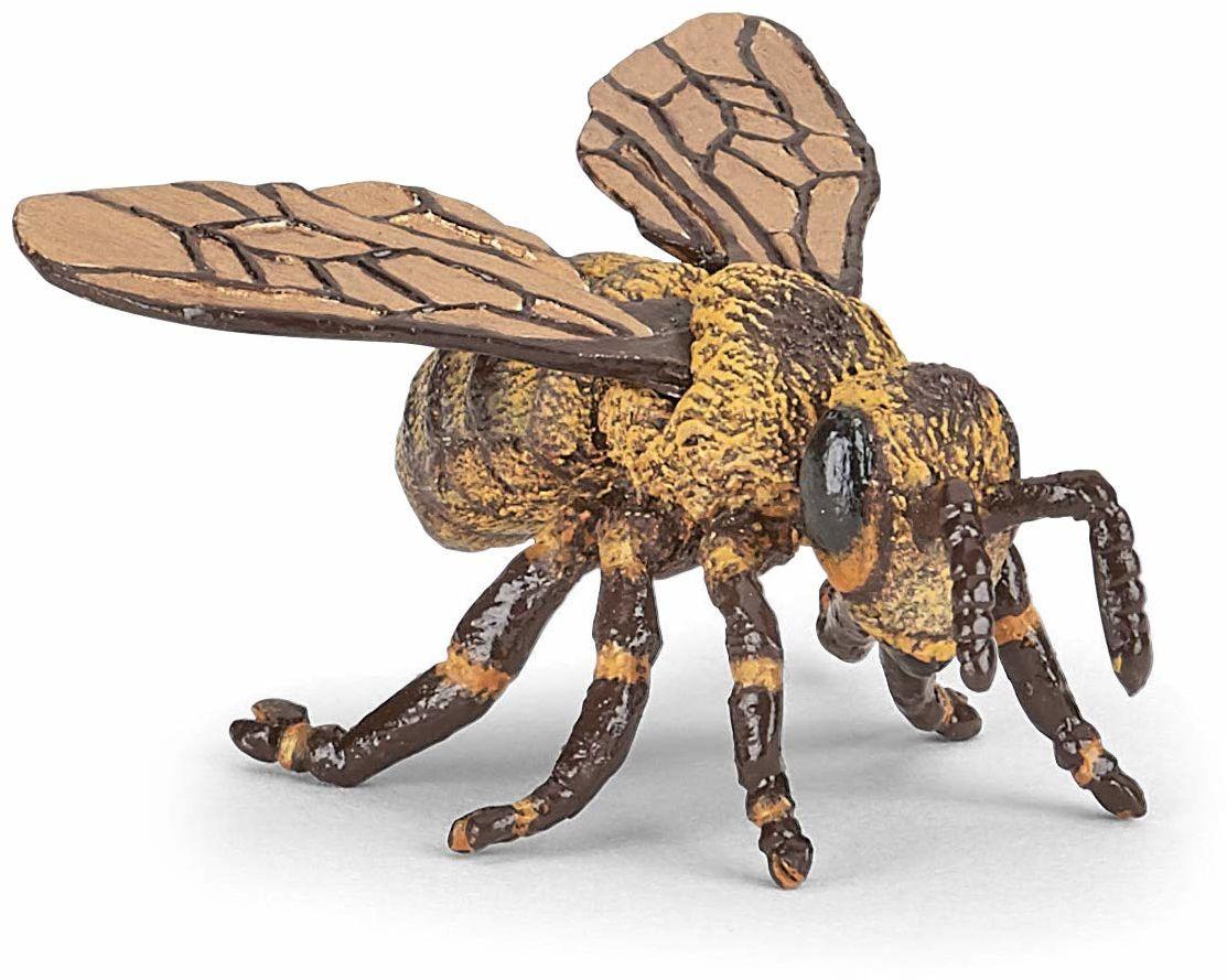 Papo 50256 Pszczoła
