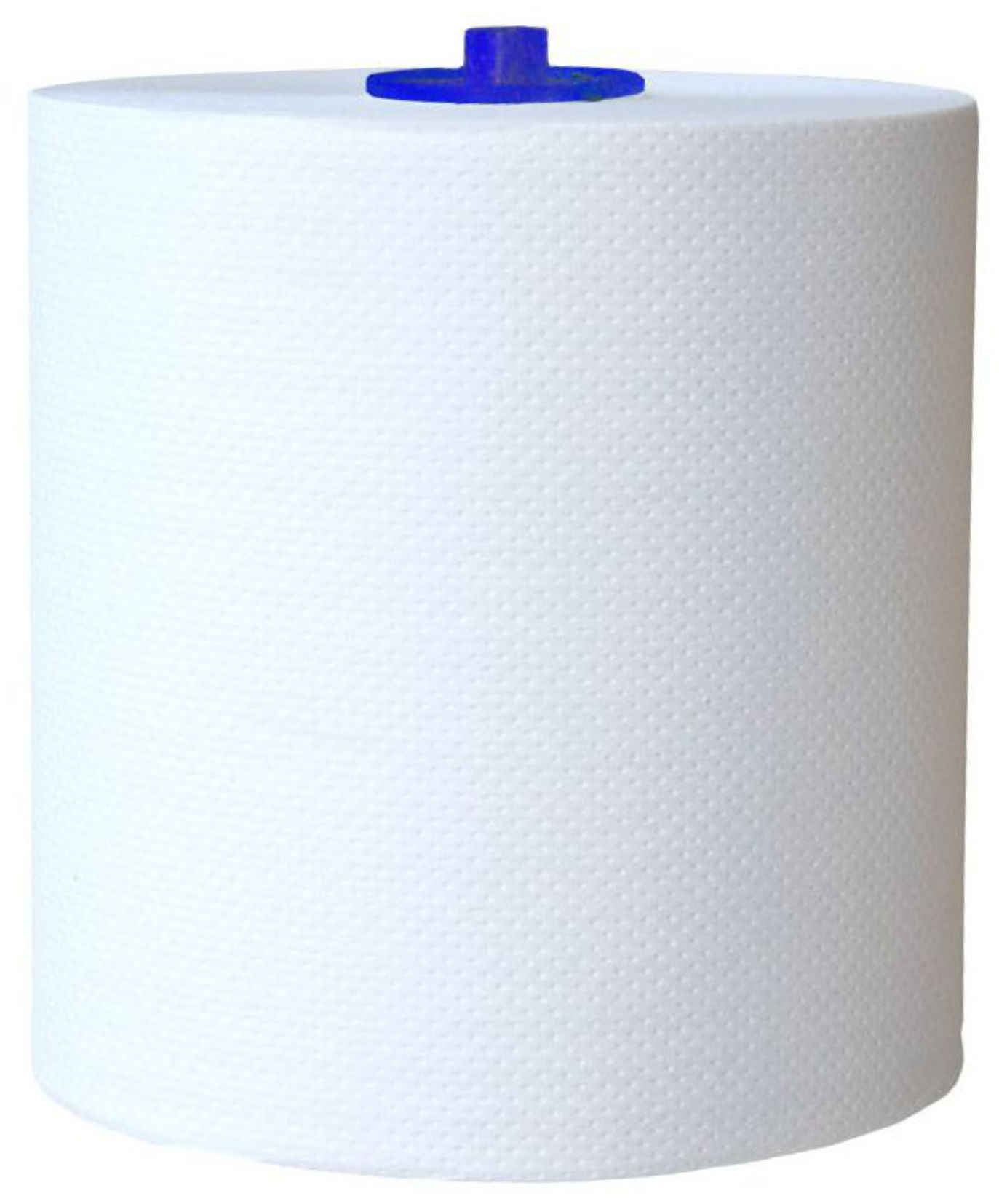 Ręcznik papierowy rola 3w biały celuloza C1000