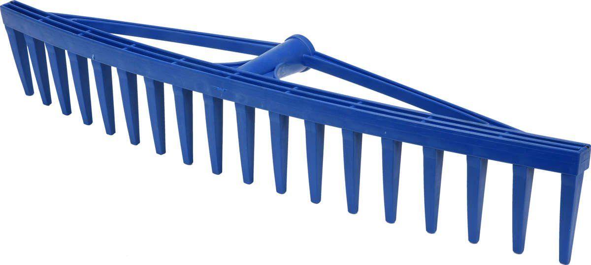 grabie do siana plastikowe 18 zębów Flo 35789 - ZYSKAJ RABAT 30 ZŁ