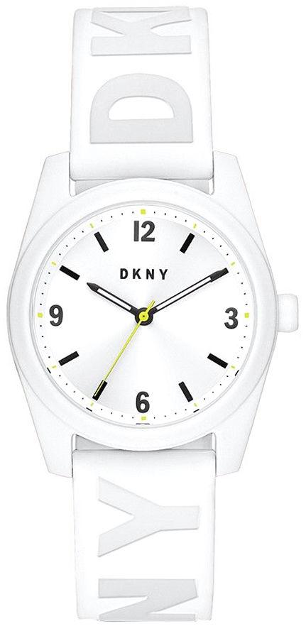 DKNY NY2899
