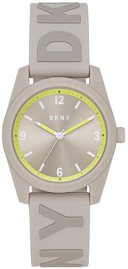 DKNY NY2900