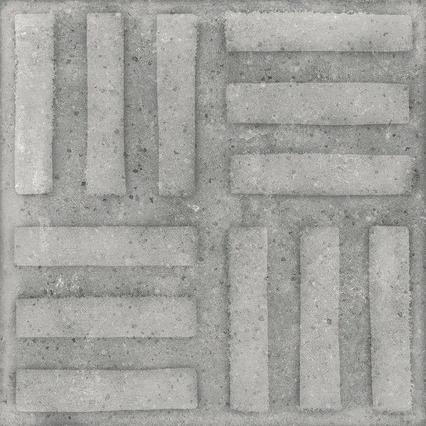 Norvins Cemento 20x20