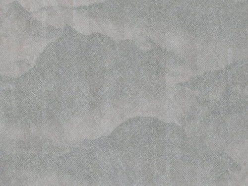 Tapeta BN ZEN 220313