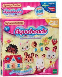 Aquabeads 79418 figurka zestaw koralików