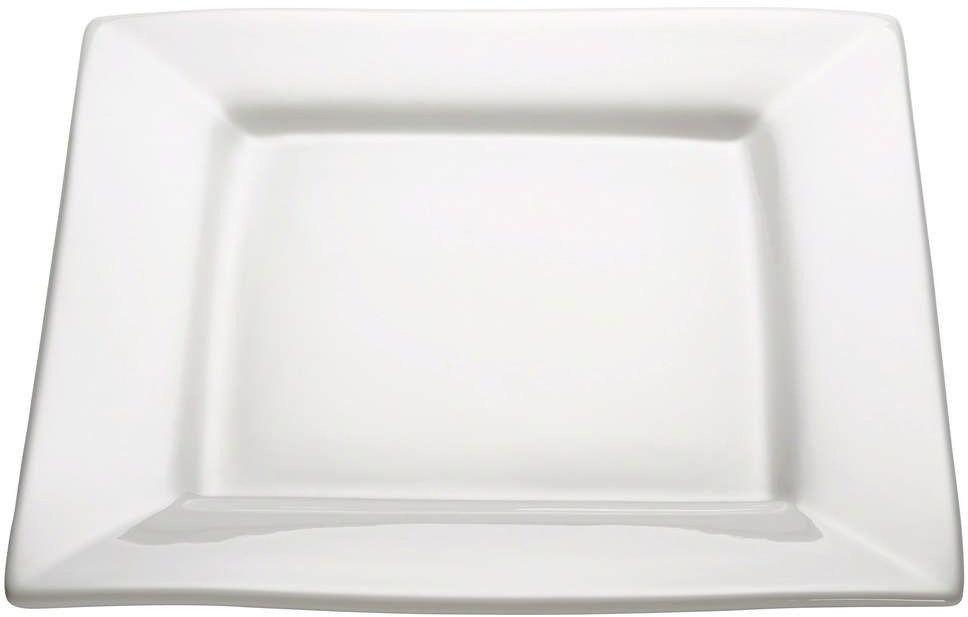 Maxwell & williams - square - talerz/półmisek, 30,00 cm