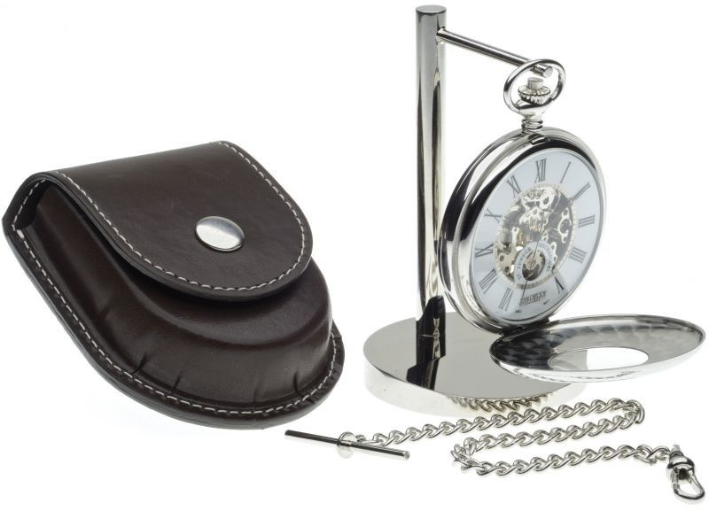 Zegarek męski Jean Pierre JP-D29