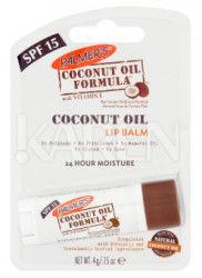 Palmers Balsam do ust nawilżający z Olejkiem Kokosowym 4g