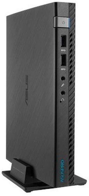 ASUS E810-B0184 Intel i5-4590T 500GB 4096MB Intel