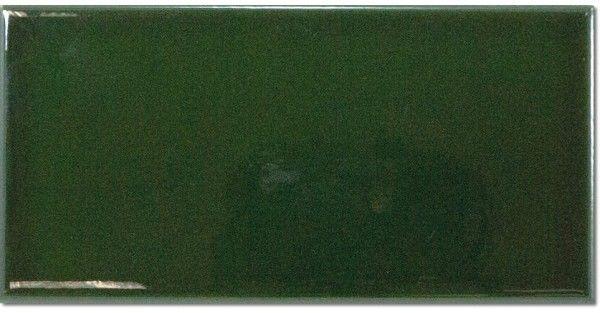 Evolution Victorian Green 7,5x15