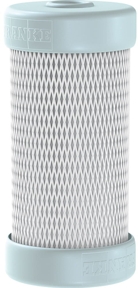 Franke - Filtr kapsułkowy Vital High Performance
