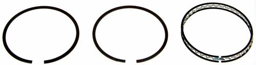 Pierścienie tłokowe E446K STD