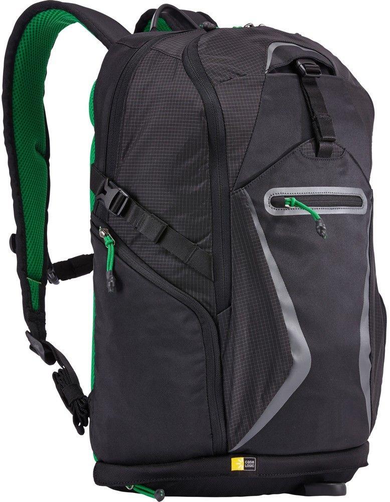 """Plecak Griffith Park na notebooka do 15.6"""" - kobalt"""