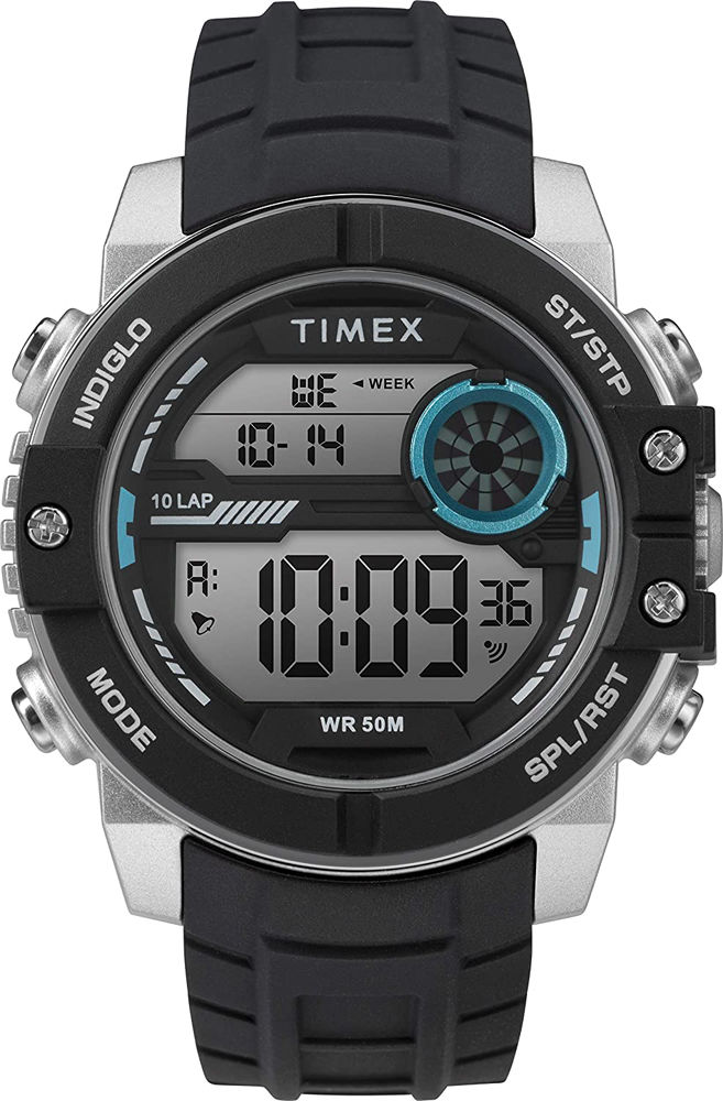 Timex TW5M34600